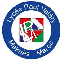 Espace numérique de travail du lycée Paul Valéry